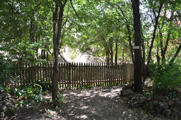 benameji-rural-accomodation
