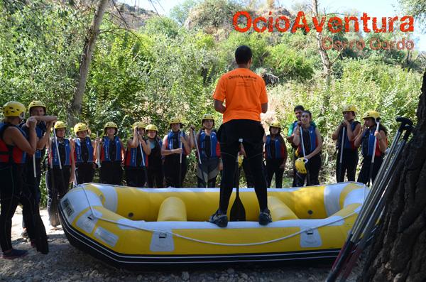 rafting-in-malaga