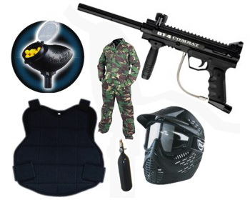 material-paintball