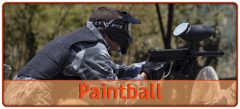 paintball-paintballing-game-shoot-marcadora-granada-malaga-cordoba-sevilla-jaen-andalucia