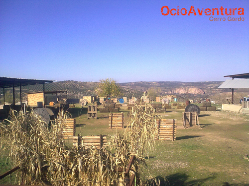 paintball-camp-antequera