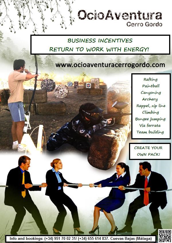 business-incentives-andalucia