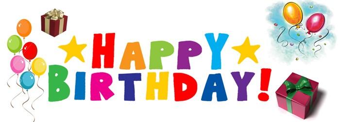 happy-birthday-andalucia