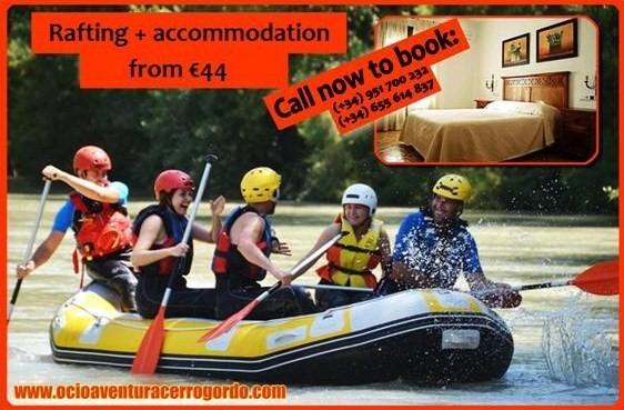 offers-rafting-malaga